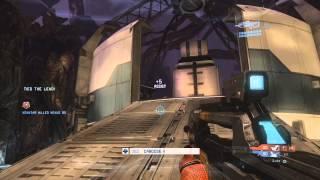 Killision & Caboose SWAT montage 1