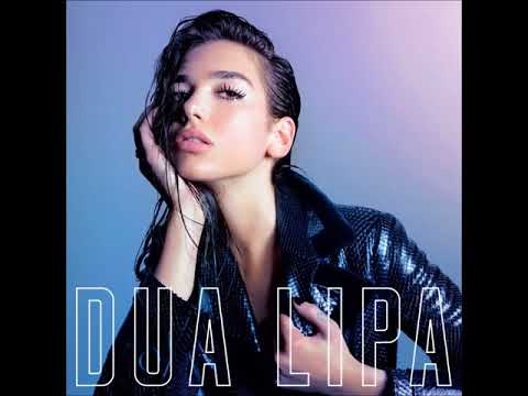Dua Lipa - New Rules ringtone