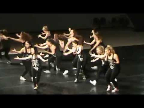 Spring Dance 2015