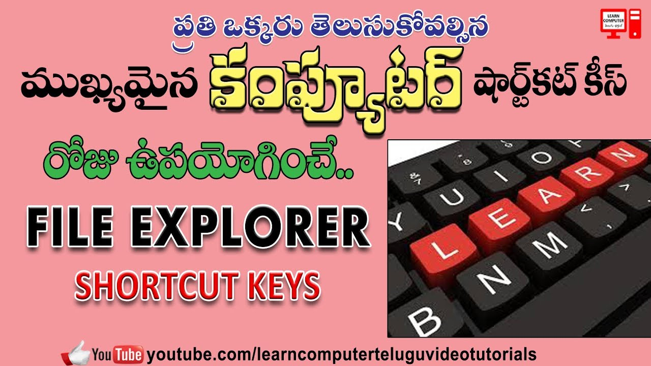 Learn Telugu from Hindi - Home | Facebook