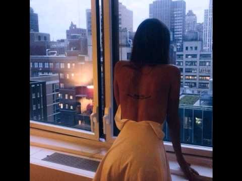 Laleh - Big City Love