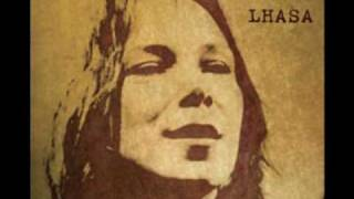 Lhasa de Sela - Love came here