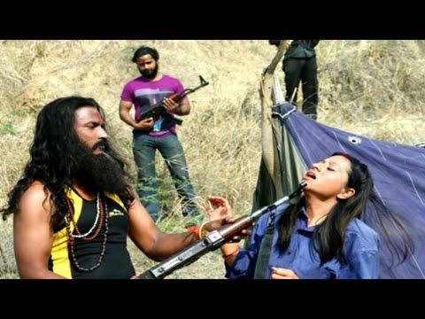 || इटावा चंबल का खूंखार डकैत निर्भय सिंह गुर्जर || Etawah Chambal's dreaded dacoit, Nirbhay Singh Gu