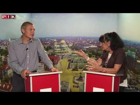 Антимафиотът Мирослав Писов разкрива цялата истина за петимата осъдени полицаи за смъртта на Чората