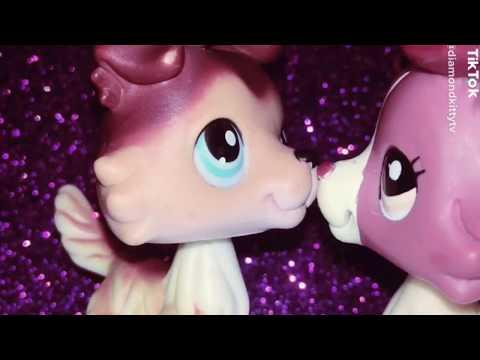 LPS : Tik Tok Videos