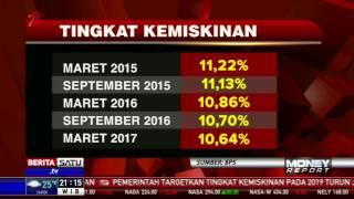 Video Tingkat Kemiskinan dan Ketimpangan di Indonesia download MP3, 3GP, MP4, WEBM, AVI, FLV Maret 2018