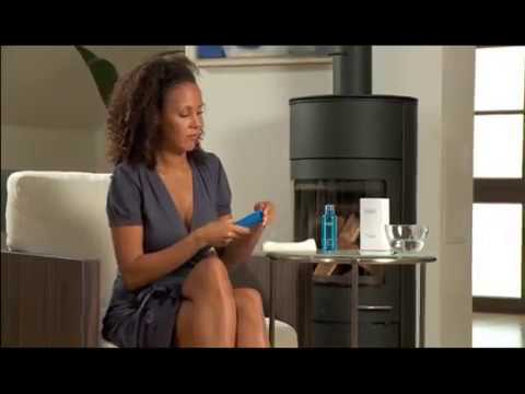 Balsan Foot Care System For Remove Calluses Youtube