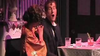 Grey Gardens: The Musical - Drift Away