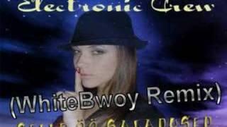 Electronic Crew - Selle Öö Saladused (WhiteBwoy Remix)
