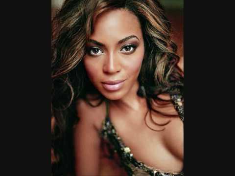 Beyonce - Me, Myself and I Instrumental
