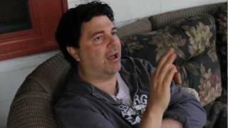 Jim Krenn Raw: Episode 25 - Sex Toy Story