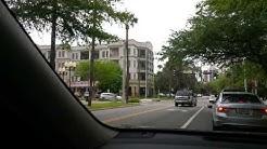 Avondale Jacksonville FL