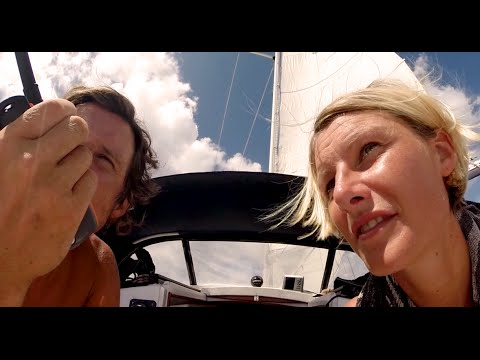 TransAtlantic 2016 | A sailing documentary