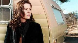 Watch Brandi Carlile Tragedy video