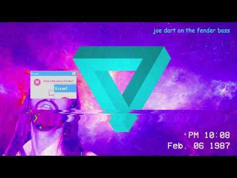 フォ ン ク . メ イン グ / VULFWAVE (Vulfpeck- It gets funkier II) mp3