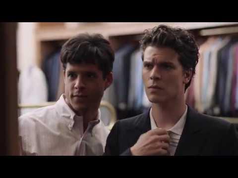 Law & Order True Crime: Menendez Brüder   Trailer