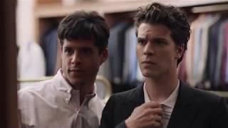 Law & Order True Crime: Menendez Brüder | Trailer