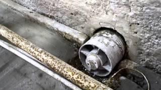 Грибы Вешенка.Вентиляция грибного помещения. Как сделать вентиляцию в помещении?(, 2016-04-14T20:41:51.000Z)