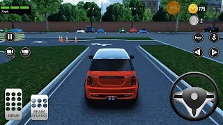 Driving Academy UK Android Gameplay