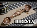 DiResta 2 headed Spoon