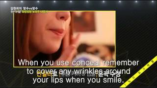 SAVE $$30,000 Plastic Surgery, By Makeup! How to do Makeup Plastic Surgery English Sub Thumbnail