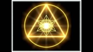 Чакровый магнит | Волшебство Гну-а-суниа | Как притянуть нужных людей