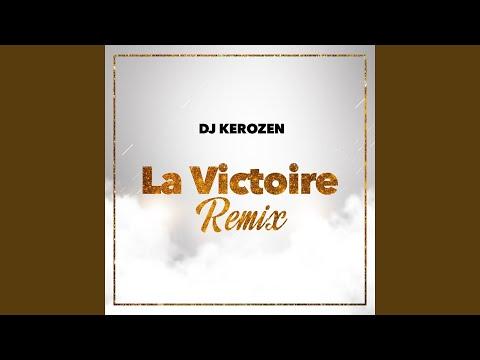 DJ KEROZEN VICTOIRE TÉLÉCHARGER