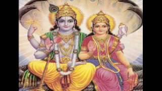neene anaatha bandhu.wmv
