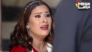 بقلها متل ماحبلتك وزوجتك للعكيد بفضح كلشي اذا ماعطيتيني مصاري - عطر الشام - امارات رزق