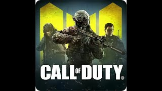 COD MOBILE HARD POINT WITH NEW MAP