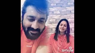 Andhi Varum  Neram Song / Mundhanai Mudichu
