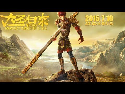 monkey-king-movie-rocks-chinese-cinemas