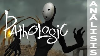 PATHOLOGIC CLASSIC HD - ANÁLISIS (REVIEW)