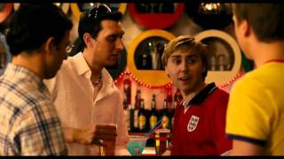 Les Boloss / The Inbetweeners Movie - Trailer VOSTFR