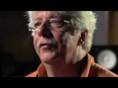 Ken Scott (Engineer / Producer) - The Beatles, Elton John, David Bowie