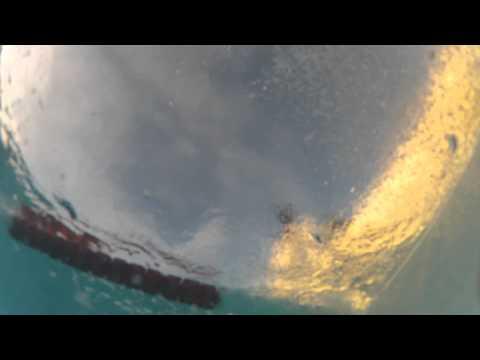 GTMO Dive test