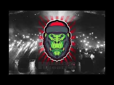 Baixar Harmless Beatz - Download Harmless Beatz   DL Músicas