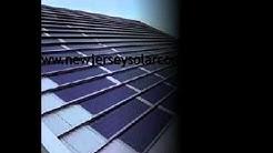 Solar Company Allenwood Nj Solar Installation Allenwood Nj