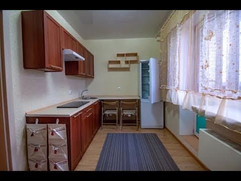 Павлино Балашиха, продажа квартиры