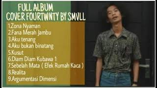 smvll full album reggae cover fourtwnty