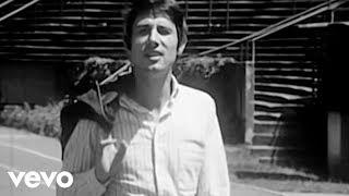 Udo Jürgens - Was ich dir sagen will (Drehscheibe 26.07.1967)