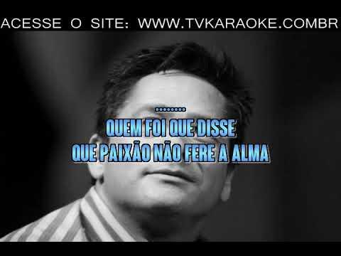 leonardo-de-latinha-na-mão-karaoke-com-voz-do-cantor