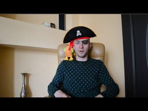 Навальный 2018. Митинг на болотной 5 лет спустя.