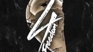 NBA YoungBoy - 4Freedom EP (Zip Download)