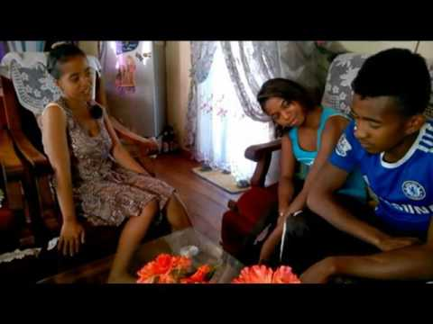 TOTONGANA Part4-Film gasy vaovao 2017