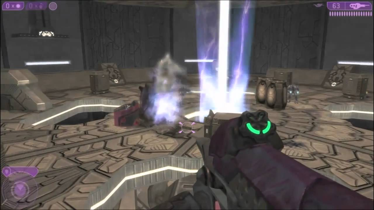 how to get halo 2 on pc
