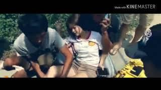 Download Video Lihat apa yang terjadi setelah wanita cantik ini ditolong oleh warga MP3 3GP MP4