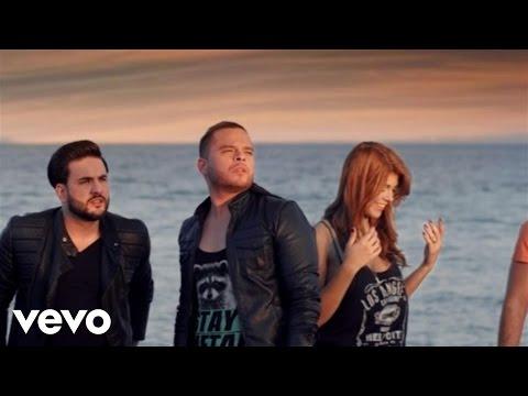 AtellaGali - Close To Your Love ft. Amanda Renee