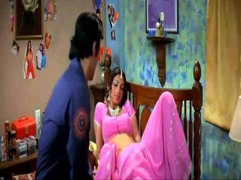 Yukta Mukheee Hot Boob Press miss world 1999 from India.mp4 thumbnail