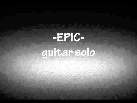 Led Zeppelin   Custard Pie Lyrics